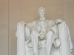 Lincoln Memoral