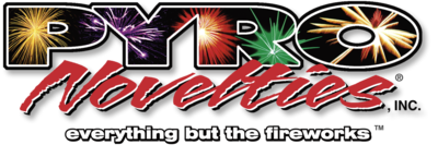 Pyro Novelties, Inc.