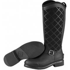 Muck Boot - Pacy II