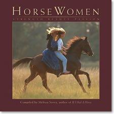 Book - Horse Women