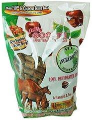 Horsemen's Pride Jolly Goodies Apple Treats 2.5 lb.