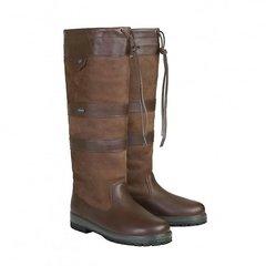 Boots - Galway WA US