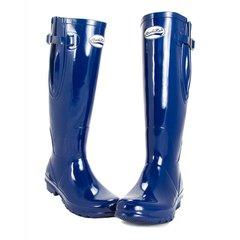 Boots - Wellington Gloss