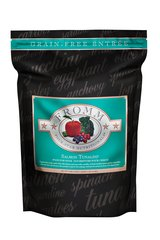 Fromm 4 Star Dog Dry Grain Free Salmon Tunalini 4#