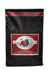 Fromm 4 Star Dog Dry Grain Free Beef Frittata 26#