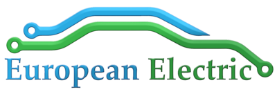 European Electric