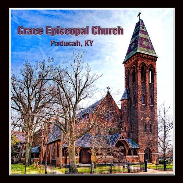 Paducah kentucky singles church