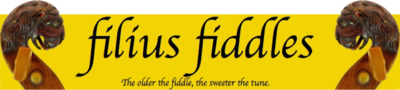 Filius Fiddles, LLC