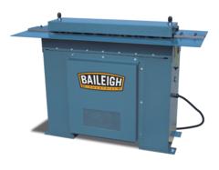Baileigh Auxiliary Machine - AG-20