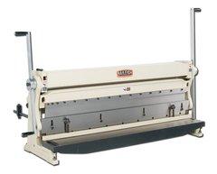 Baileigh Shear Brake and Roll SBR-5220