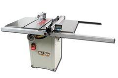 BAILEIGH HYBRID TABLE SAW TS-1044H