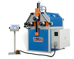 Baileigh CNC Roll Bender R-CNC80