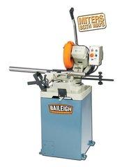 Baileigh Circular Cold Saw CS-350EU