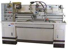 "GMC Precision Engine Lathe 14"" x 40"", 1-phase - GML1440BGF"