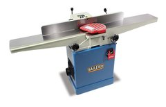 "BAILEIGH 6"" LONG BED JOINTER IJ-666"