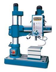 Baileigh Radial Drill - RD-1000M