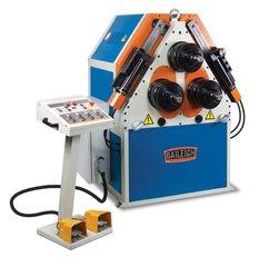 Baileigh Hydraulic Roll Bender R-H85