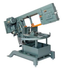 Ellis 2000 Band Saw