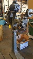 Used Bostitch Stapler Model L7354V