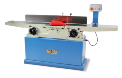 BAILEIGH LONG BED PARALLELOGRAM JOINTER IJ-883P