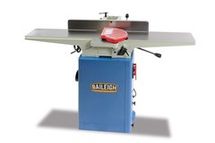BAILEIGH WOOD JOINTER IJ-655
