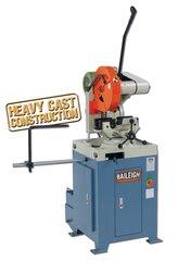 Baileigh Manual Cold Saw CS-355M