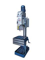 Baileigh Gear Driven Drill Press DP-1750G