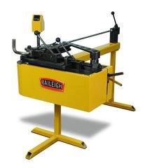 Baileigh Manual Mandrel Bender HMB-1125