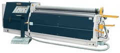 Baileigh Four Roll Plate Roll PR-603-4