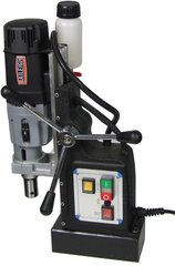 Baileigh Magnetic Drill MD-6000
