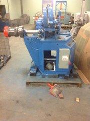Used Spiro America 403b machine