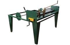 TK Liner Table