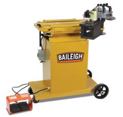 Baileigh Pipe Bender RDB-150-AS