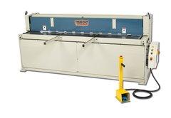 Baileigh Hydraulic Metal Shear, SH-10010