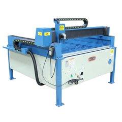Baileigh Plasma Cutting Table PT-44M