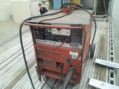 USED Lincoln Arc Welder