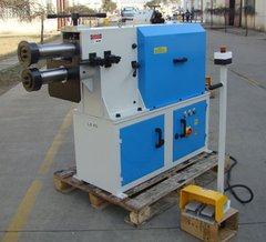 GMC Power Bead Bending Machine BBM-08E