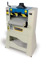 BAILEIGH DRUM SANDER SD-134