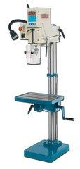 Baileigh Gear Driven Drill Press DP-1000G