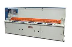 Baileigh Plate Shear SH-120250-HD