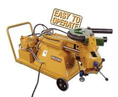 Baileigh Hydraulic Pipe Bender RDB-500