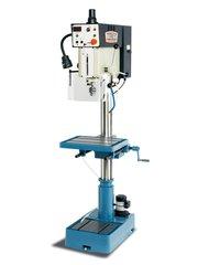 Baileigh Drill Press Variable Speed DP-1000VS