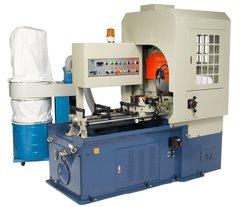 Baileigh Automatic Cold Saw CS-400AV