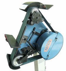 Baileigh Belt Grinder BG-248-3
