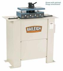 Baileigh Lock Former Pittsburgh Machine LF-20