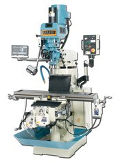 Baileigh Milling Machine VM-949-1