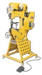 Baileigh Power Hammer MH-19
