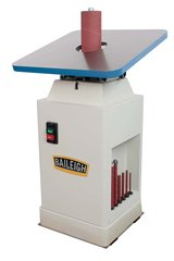 BAILEIGH OSCILLATING SPINDLE SANDER OS-2424