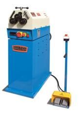 Baileigh Roll Bender - R-M20-220