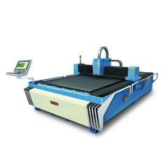 BAILEIGH CNC LASER TABLE - FL-510HD-500